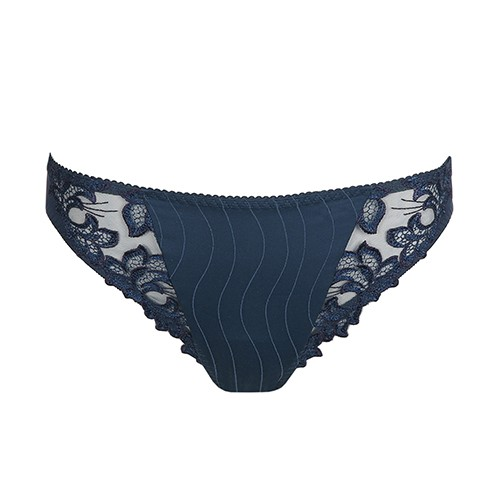 primadonna-deauville-full-brief-sbm-1811-ps-dianes-lingerie-vancouver-500x500