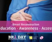 bra-day-ccs-graphic-dianes-lingerie-blog-813x487