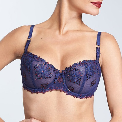 chantelle-champs-elysees-half-cup-bra-sap-2605-ob-dianes-lingerie-vancouver-500x500