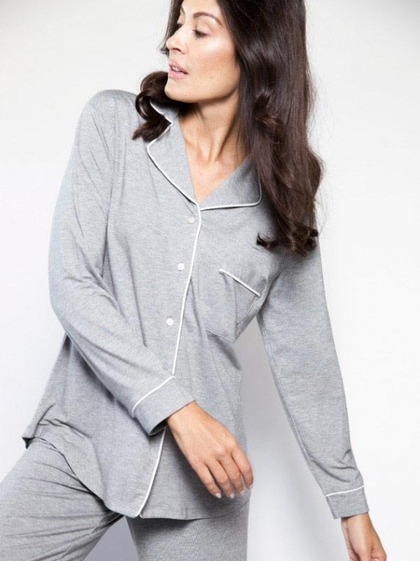 lusome-donna-shirt-dianes-lingerie-vancouver-600x800