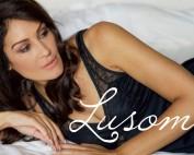 lusome-sleepwear-blog-oct-2017-dianes-lingerie-813x487