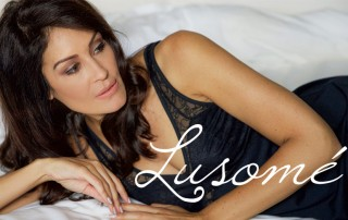 lusome-sleepwear-blog-oct-2017-dianes-lingerie-813x487