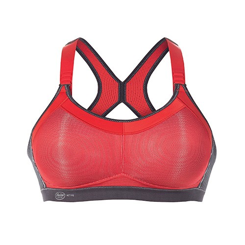 anita-momentum-pro-sports-bra-red-5539-dianes-lingerie-vancouver-500x500