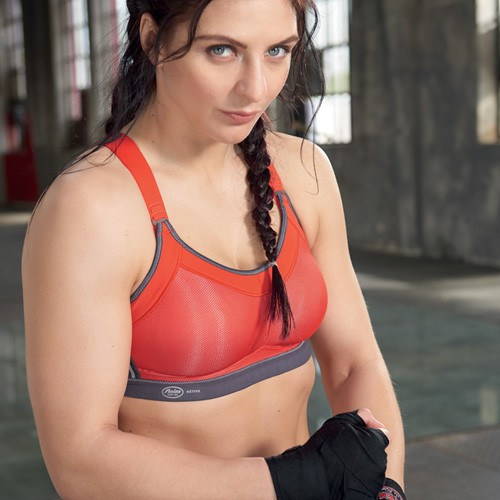 anita-momentum-pro-sports-bra-red-5539-ob-01-dianes-lingerie-vancouver-500x500