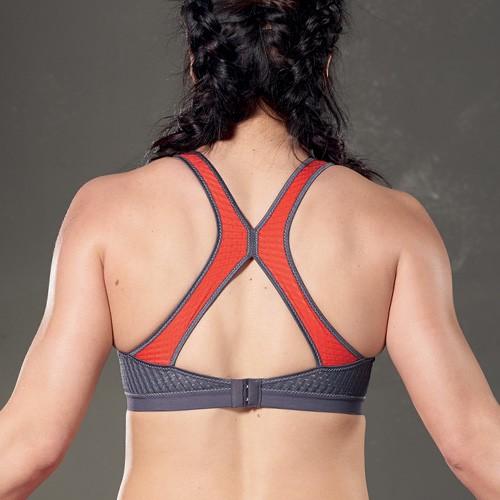 anita-momentum-pro-sports-bra-red-5539-ob-02-dianes-lingerie-vancouver-500x500