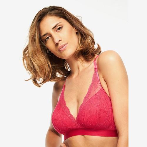 chantelle-everyday-lace-bralette-raspberry-6127-dianes-lingerie-vancouver-500x500