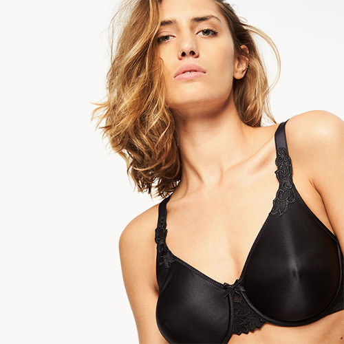 chantelle-hedona-smoothcup-bra-black-2031-ob-dianes-lingerie-vancouver-500x500