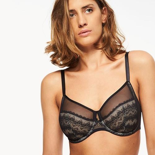 chantelle-revele-moi-bra-blk-1571-ob-dianes-lingerie-vancouver-500x500