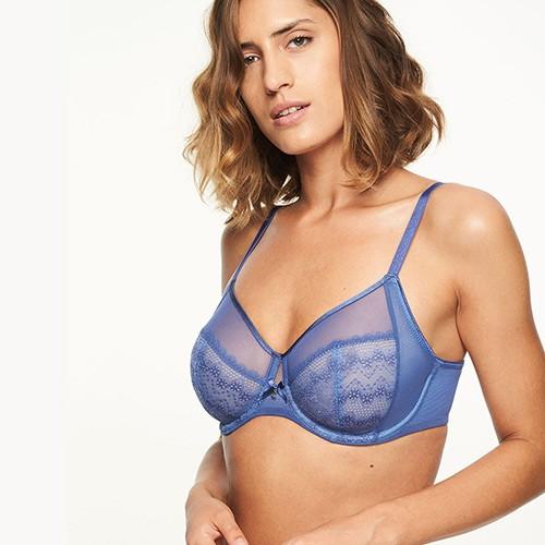 chantelle-revele-moi-bra-jeans-1571-ob-dianes-lingerie-vancouver-500x500