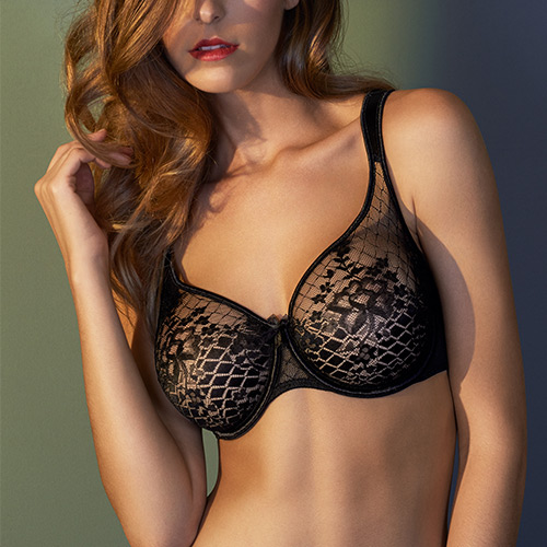 empreinte-melody-full-cup-bra-black-0786-ob-dianes-lingerie-vancouver-500x500