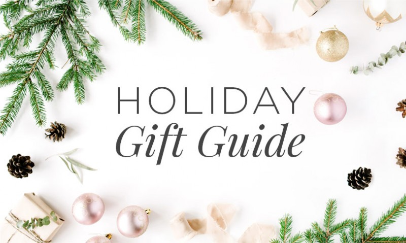 holiday-gift-guide-blog-dianes-lingerie-813x487