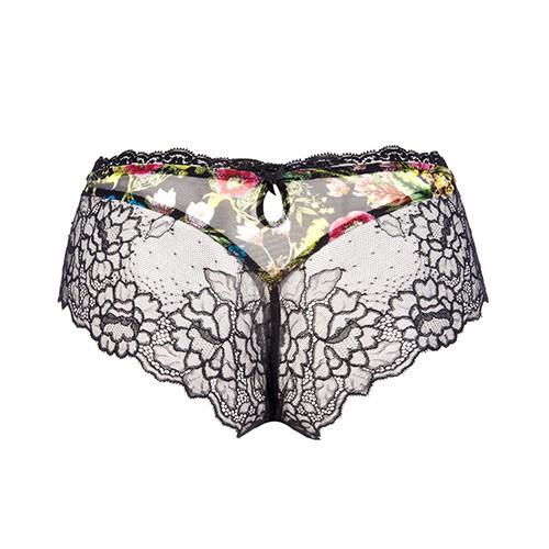 lise-charmel-fleurs-de-jungle-boyshort-0406-ps-02-dianes-lingerie-vancouver-500x500
