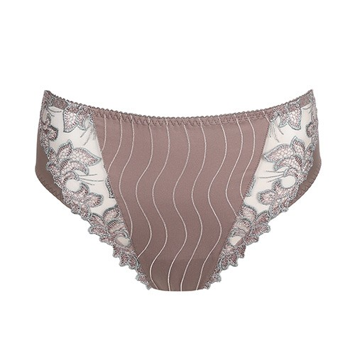 primadonna-deauville-full-brief-ssa-dianes-lingerie-vancouver-500x500