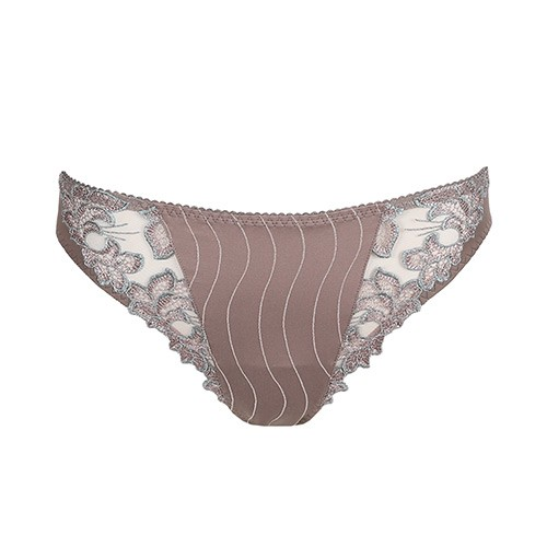 primadonna-deauville-rio-brief-ssa-dianes-lingerie-vancouver-500x500