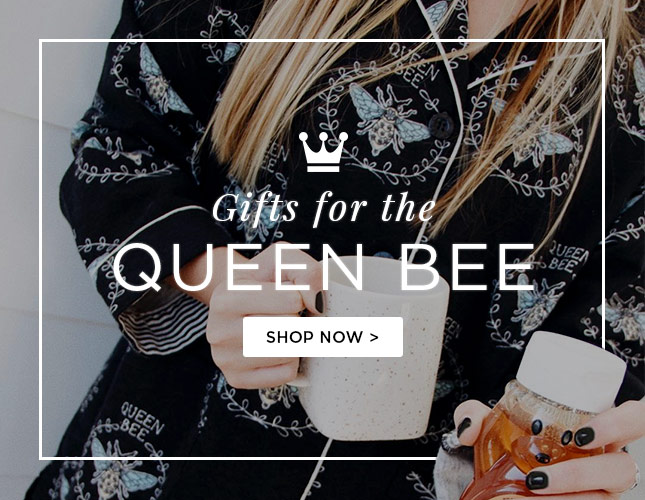 queen-bee-02-gg-cat-page_dianes-lingerie-vancouver_645x500