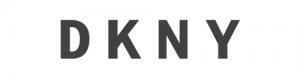 DKNY-sleepwear-logo-grey-500x130px