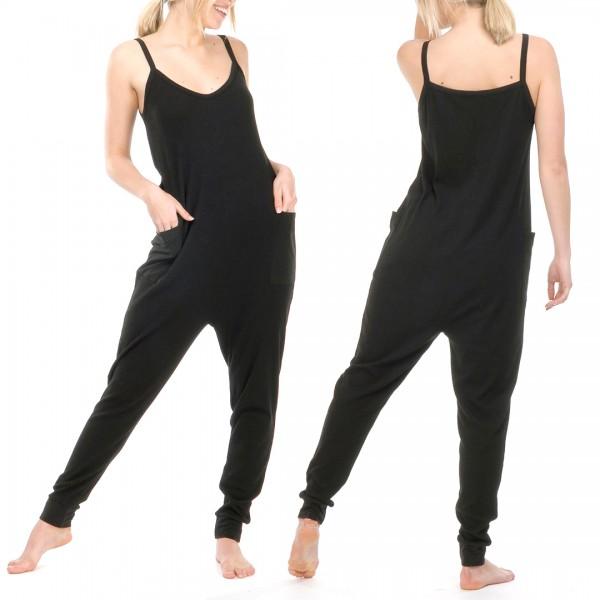 paper-label-sleep-playsuit-black-dianes-lingerie-vancouver-1080x1080
