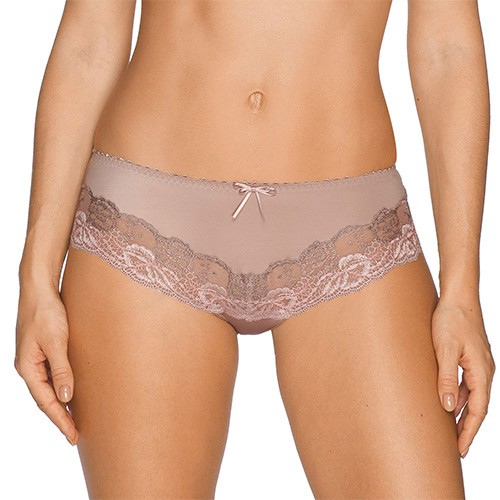 primadonna-delight-luxury-thong-2761-patine-ob-01-dianes-lingerie-vancouver-500x500