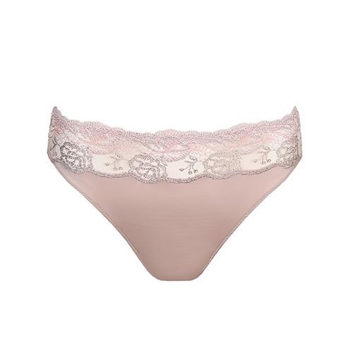 primadonna-delight-rio-brief-2760-patine-ps-dianes-lingerie-vancouver-500x500