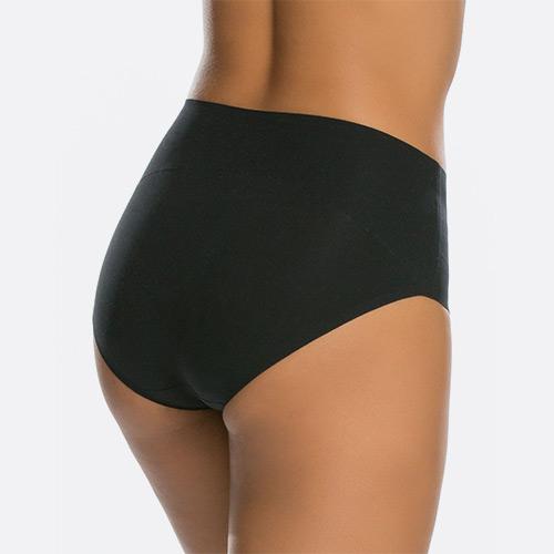 spanx-undie-tectable-brief-blk-03-0215-dianes-lingerie-vancouver-500x500