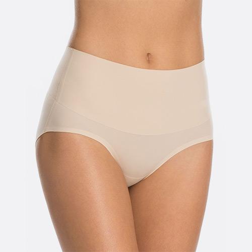 spanx-undie-tectable-brief-nude-01-0215-dianes-lingerie-vancouver-500x500