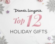 staff-top-12-holiday-gifts-2017-02-dianes-lingerie-vancouver-blog-banner-813x487