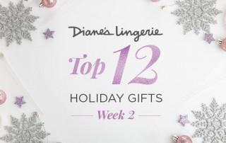 staff-top-12-holiday-gifts-2017-03-dianes-lingerie-vancouver-blog-banner-813x487