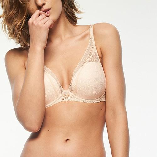 chantelle-festivite-sexy-tshirt-bra-blush-ob-dianes-lingerie-vancouver-500x500