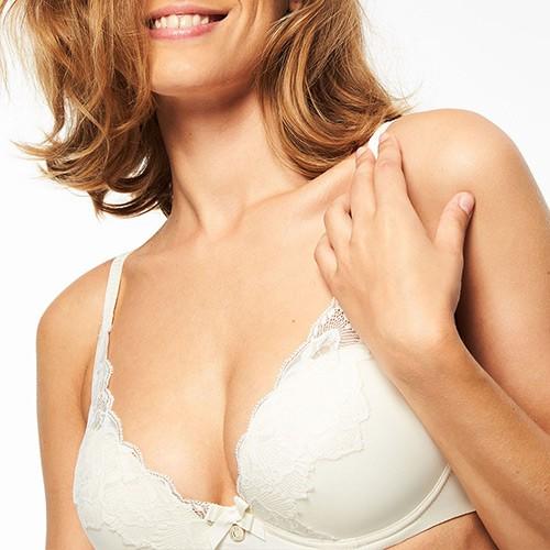 chantelle-orangerie-sexy-tshirt-bra-ivr-6762-ob-dianes-lingerie-vancouver-500x500