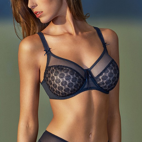 empreinte-nikki-full-cup-bra-denim-7167-on-body-dianes-lingerie-vancouver-500x500