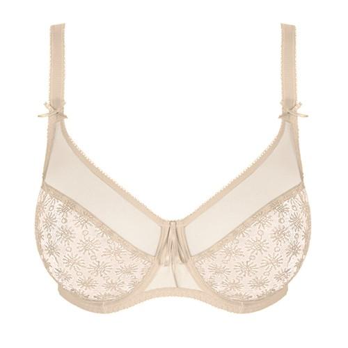 empreinte-nikki-full-cup-bra-dune-7167-packshot-dianes-lingerie-vancouver-500x500