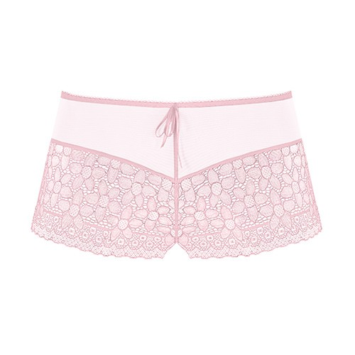 empreinte-nikki-shorty-babydoll-pink-ps-dianes-lingerie-vancouver-500x500