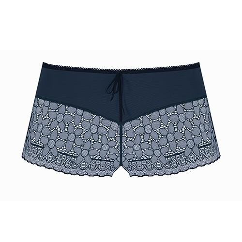 empreinte-nikki-shorty-denim-2167-packshot-dianes-lingerie-vancouver-500x500