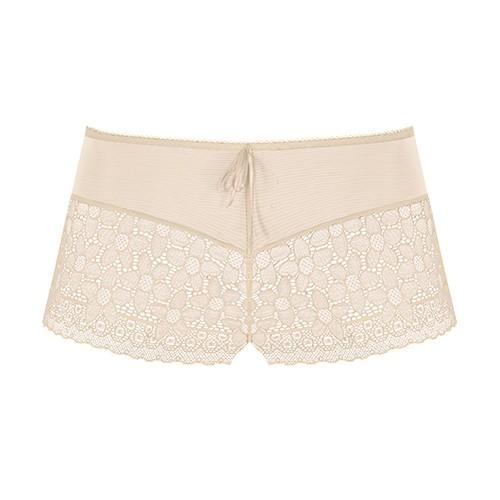 empreinte-nikki-shorty-dune-2167-packshot-dianes-lingerie-vancouver-500x500