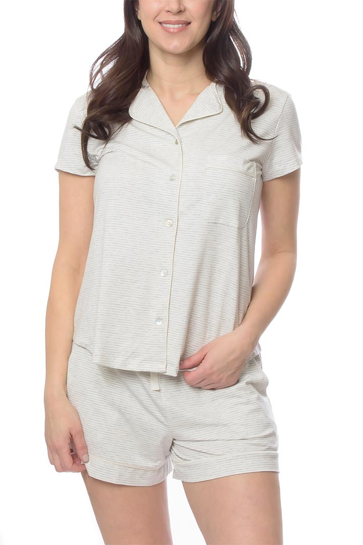 lusome-donna-cap-sleeve-nightshirt-short-graymix-dianes-lingerie-vancouver-.1080x720