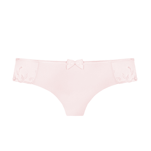 simone-perele-andora-cotton-bikini-brief-blush-725-ps-02-dianes-lingerie-vancouver-500x500