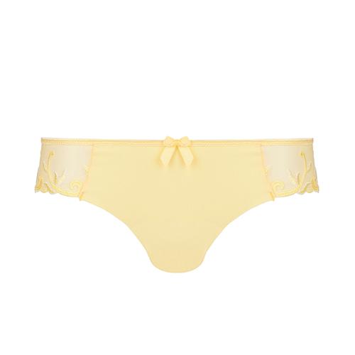 simone-perele-andora-cotton-bikini-brief-sun-725-ps-dianes-lingerie-vancouver-500x500