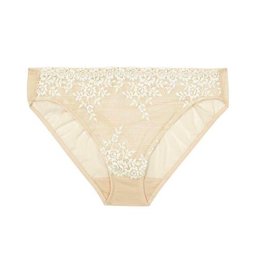wacoal-embrace-lace-bikini-brief-nude-ps-dianes-lingerie-vancouver-500x500