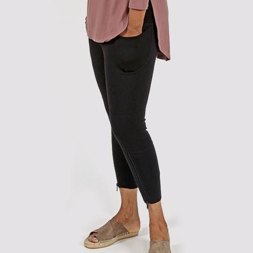 ayrtight-clothing-aries-moto-skinny-pant-black-4000AR-dianes-lingerie-vancouver-500x500