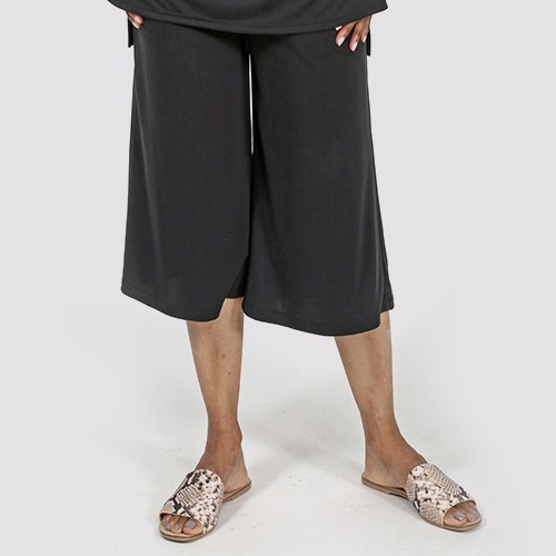 ayrtight-clothing-metro-levee-crop-pant-blackish-4007ME-dianes-lingerie-vancouver-500x500