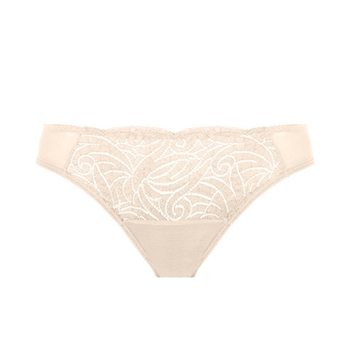 empreinte-verity-brief-blush-3173-ps-dianes-lingerie-vancouver-500x500