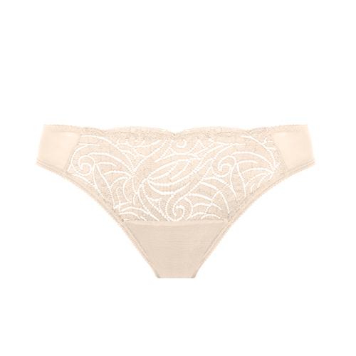 empreinte-verity-brief-blush-3173-ps-dianes-lingerie-vancouver-500x500