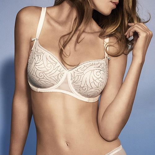 empreinte-verity-seamless-bra-blush-8173-ob-dianes-lingerie-vancouver-500x500