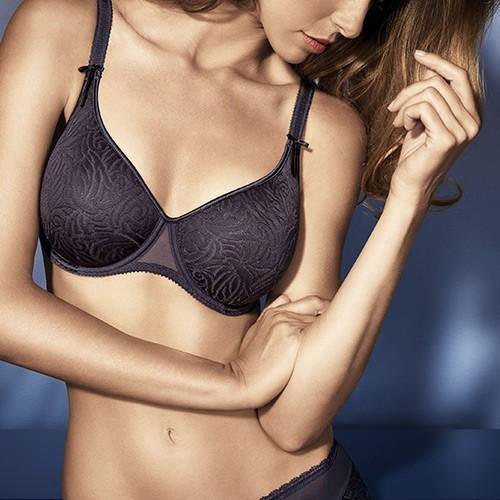 empreinte-verity-spacer-bra-ardoise-40173-ob-dianes-lingerie-vancouver-500x500