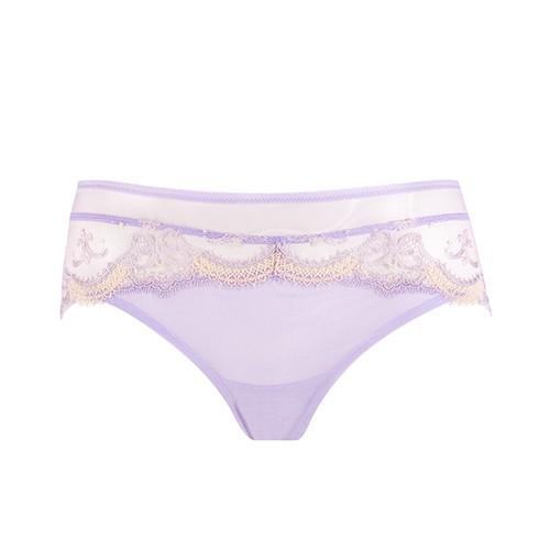 lise-charmel-instant-couture-boyshort-lavender-0410-ps-01-dianes-lingerie-vancouver-500x500