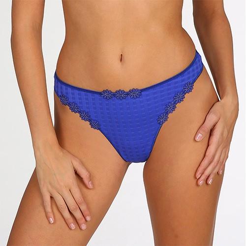 marie-jo-avero-thong-skyfall-blue-0414-ob-dianes-lingerie-vancouver-500x500