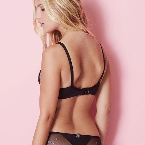 simone-perele-delice-full-cup-plunge-bra-black-319-ob-02-dianes-lingerie-vancouver-500x500