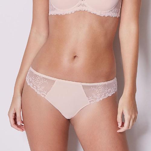 simone-perele-delice-thong-blush-700-ob-01-dianes-lingerie-vancouver-500x500