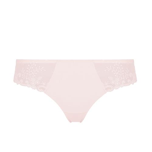 simone-perele-delice-thong-blush-700-ps-dianes-lingerie-vancouver-500x500