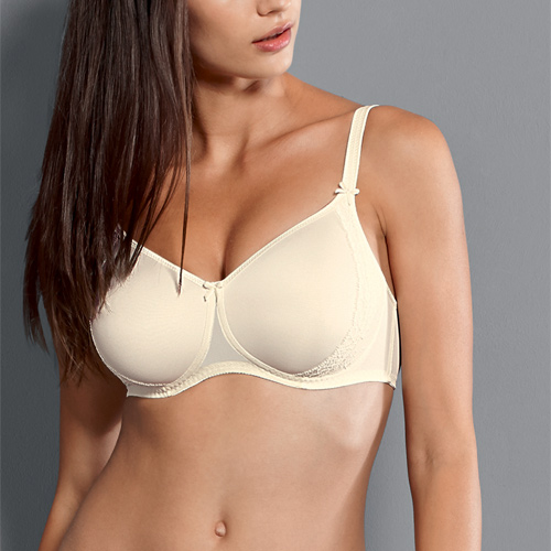 anita-lace-rose-wireless-soft-cup-bra-champ-5618-ob-dianes-lingerie-vancouver-500x500